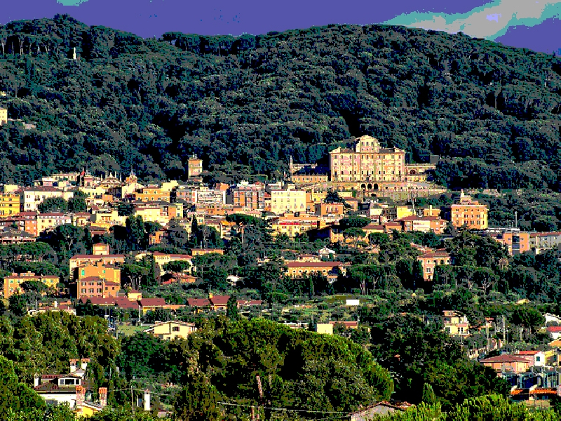 https://www.lacicala.org/immagini_news/21-05-2019/frascati-avviati-lavori-riqualificazione-alcune-strade-centro-urbano-cittadino-600.jpg
