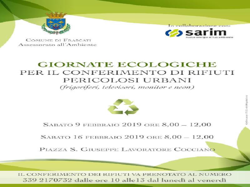 https://www.lacicala.org/immagini_news/21-05-2019/frascati-giornate-ecologiche-smaltire-televisori-monitor-frigoriferi-neon-600.png