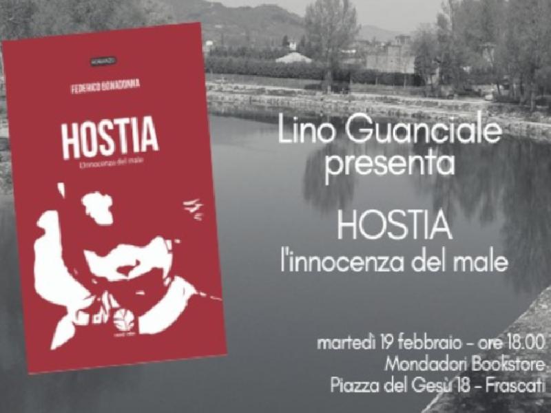 https://www.lacicala.org/immagini_news/21-05-2019/frascati-lino-guanciale-presenta-hostia-linnocenza-male-federico-bonadonna-600.png