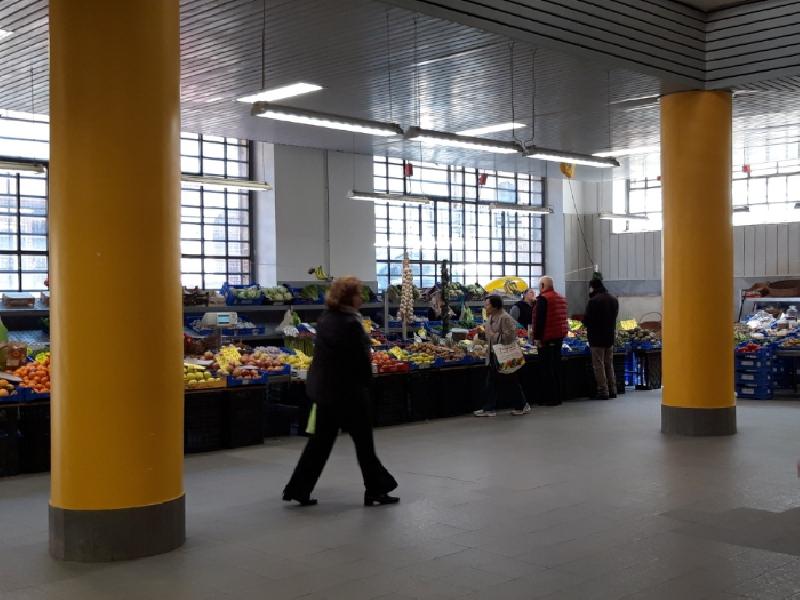 https://www.lacicala.org/immagini_news/21-05-2019/frascati-riconsegnato-mercato-coperto-citta-operatori-600.png