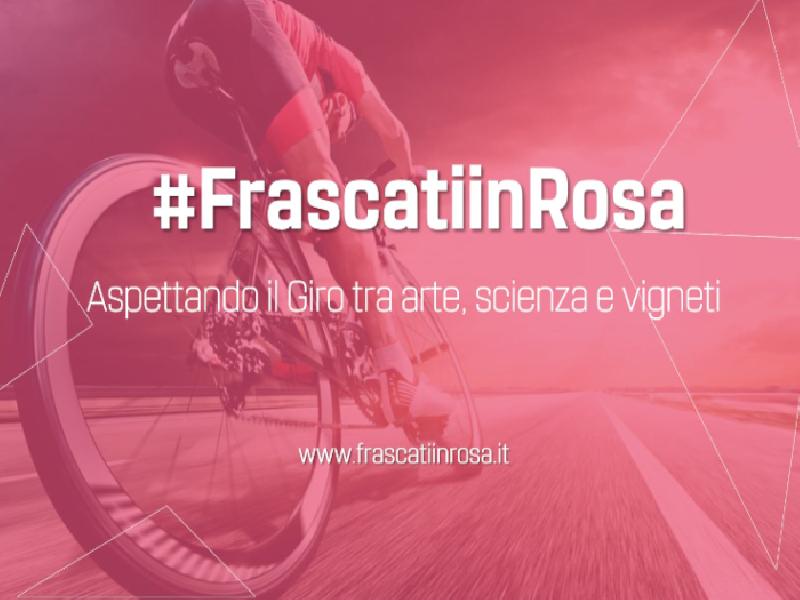 https://www.lacicala.org/immagini_news/21-05-2019/frascati-vinitaly-presentare-frascati-rosa-concorso-enologico-internazionale-citta-vino-600.png