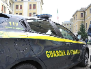 https://www.lacicala.org/immagini_news/21-05-2019/frode-fiscale-scoperta-castelli-romani-ingente-evasione-vendita-line-pneumatici-100.png