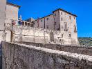 https://www.lacicala.org/immagini_news/21-05-2019/genazzano-castello-colonna-ospita-giovane-pittura-100.png