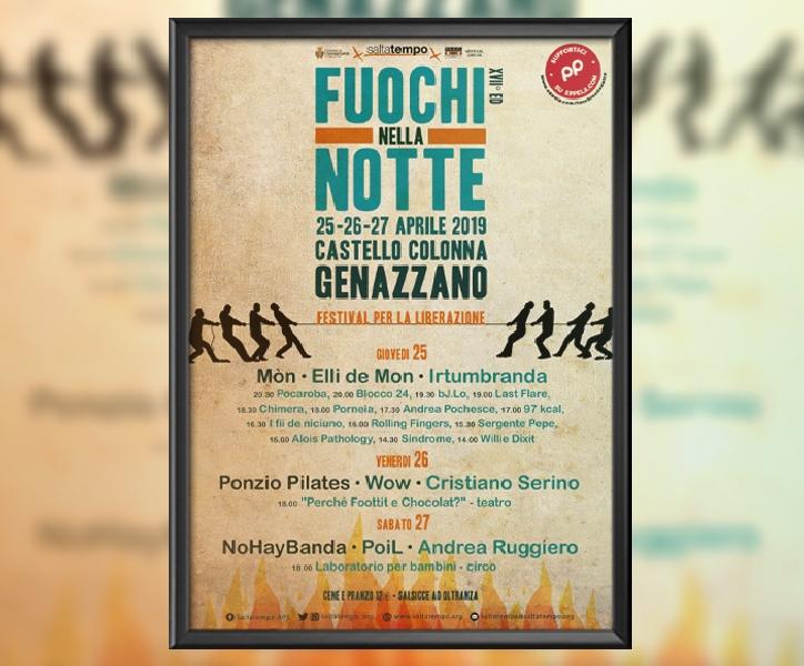 https://www.lacicala.org/immagini_news/21-05-2019/genazzano-fuochi-notte-2019-xvii-edizione-600.jpg