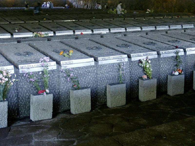 https://www.lacicala.org/immagini_news/21-05-2019/genzano-75esimo-anniversario-delleccidio-fosse-ardeatine-600.png