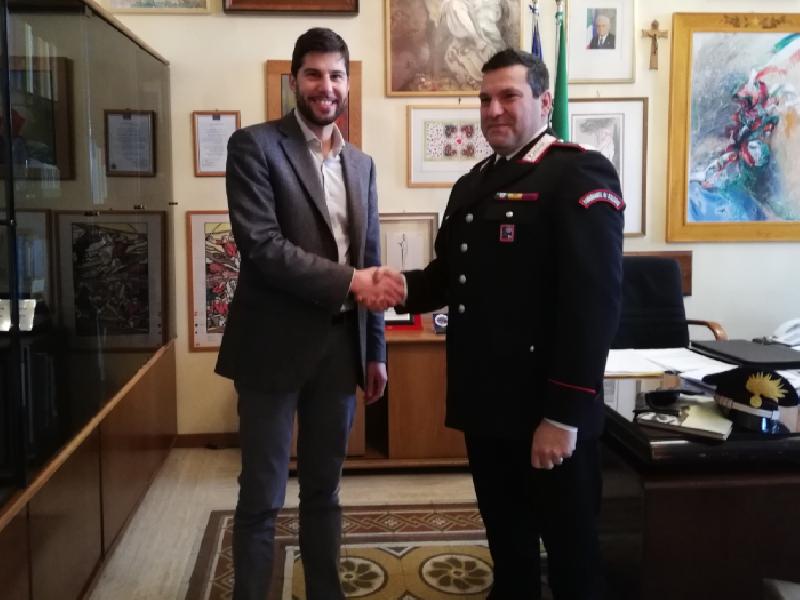https://www.lacicala.org/immagini_news/21-05-2019/genzano-benvenuto-sindaco-comandante-carabinieri-600.png