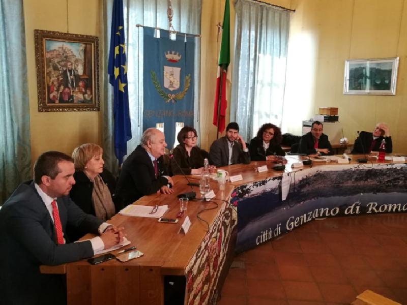 https://www.lacicala.org/immagini_news/21-05-2019/genzano-buone-pratiche-dintegrazione-sviluppo-600.png
