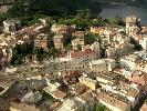 https://www.lacicala.org/immagini_news/21-05-2019/genzano-pubblicata-relazione-sindaco-lorenzon-sullattivita-svolta-giugno-2016-marzo-2019-100.png