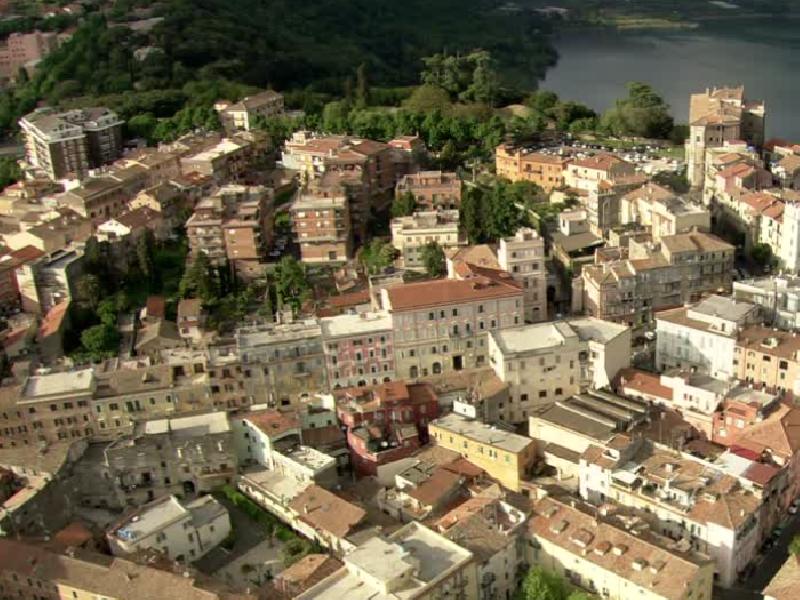 https://www.lacicala.org/immagini_news/21-05-2019/genzano-pubblicata-relazione-sindaco-lorenzon-sullattivita-svolta-giugno-2016-marzo-2019-600.png
