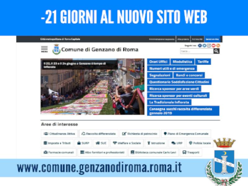 https://www.lacicala.org/immagini_news/21-05-2019/genzano-roma-giorni-sito-600.png