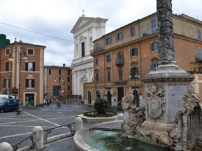 https://www.lacicala.org/immagini_news/21-05-2019/genzano-roma-pedonalizzazione-imbastari-600.jpg