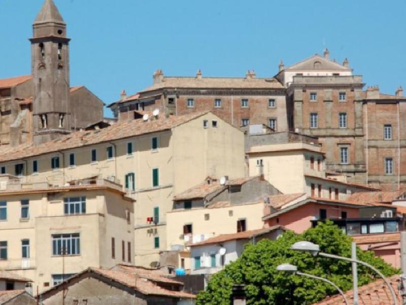 https://www.lacicala.org/immagini_news/21-05-2019/genzano-roma-presentato-rapporto-caritas-poverta-nostro-territorio-600.png