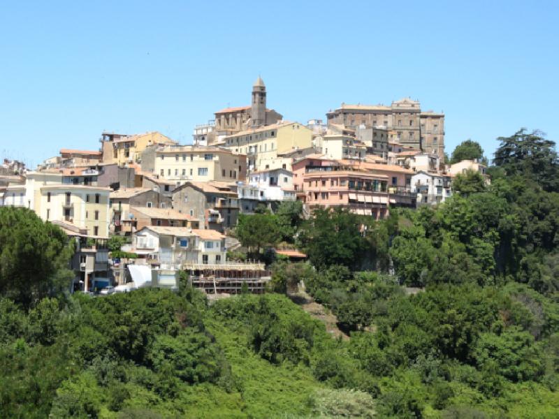 https://www.lacicala.org/immagini_news/21-05-2019/genzano-roma-sportello-consumatore-600.png