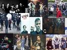 https://www.lacicala.org/immagini_news/21-05-2019/genzano-sanremo-rock-trend-festival-100.png