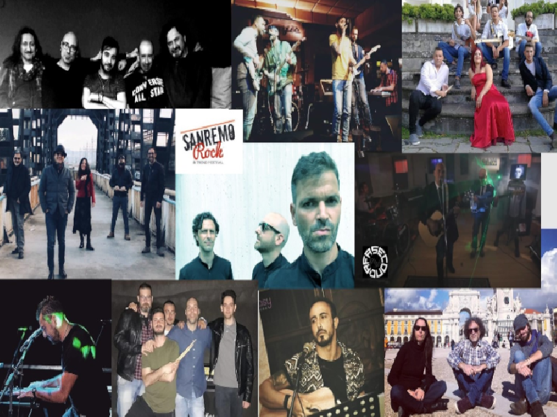 https://www.lacicala.org/immagini_news/21-05-2019/genzano-sanremo-rock-trend-festival-600.png