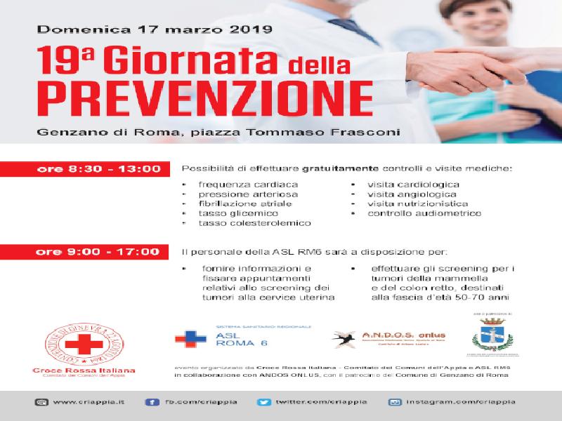 https://www.lacicala.org/immagini_news/21-05-2019/genzano-terra-domenica-marzo-2019-19esima-giornata-prevenzione-sanitaria-gratuita-600.png