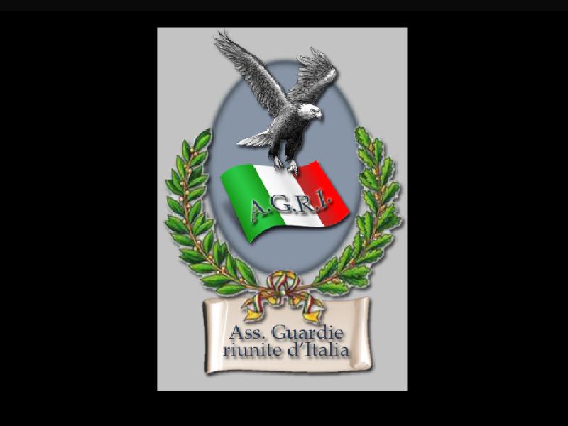 https://www.lacicala.org/immagini_news/21-05-2019/grande-mobilitazione-guardie-giurate-marzo-parla-presidente-raffi-600.png