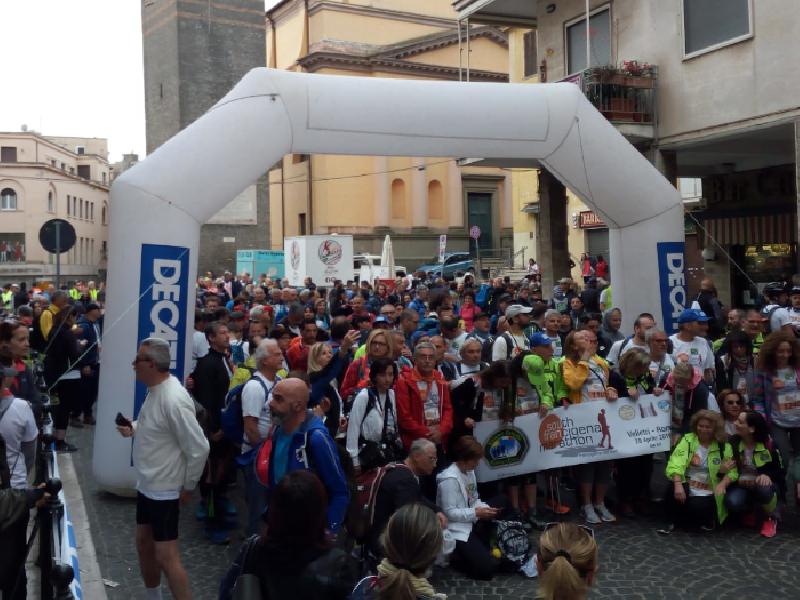 https://www.lacicala.org/immagini_news/21-05-2019/grande-successo-south-francigena-marathon-600.png