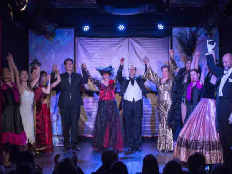 https://www.lacicala.org/immagini_news/21-05-2019/grande-successo-teatro-petrolini-spettacolo-varieta-femmes-600.png