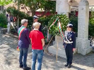 https://www.lacicala.org/immagini_news/21-05-2019/grottaferrata-aprile-piazza-cavour-partigiani-100.png