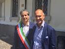 https://www.lacicala.org/immagini_news/21-05-2019/grottaferrata-radio-radicale-mozione-consiglio-comunale-salvare-lemittente-100.png