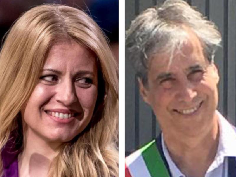 https://www.lacicala.org/immagini_news/21-05-2019/grottaferrata-sindaco-andreotti-invita-citta-neopresidente-slovacca-zuzana-caputova-600.png
