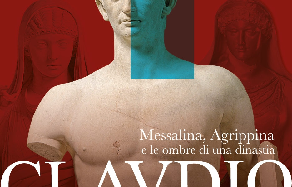https://www.lacicala.org/immagini_news/21-05-2019/inaugurata-museo-dellara-pacis-mostra-claudio-imperatore-600.jpg