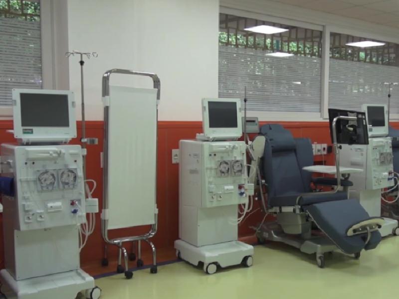 https://www.lacicala.org/immagini_news/21-05-2019/inaugurato-centro-dialisi-regina-apostolorum-600.png