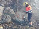 https://www.lacicala.org/immagini_news/21-05-2019/incendi-assediano-capranica-testimonianze-protezione-civile-100.png