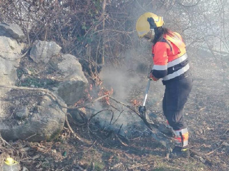 https://www.lacicala.org/immagini_news/21-05-2019/incendi-assediano-capranica-testimonianze-protezione-civile-600.png