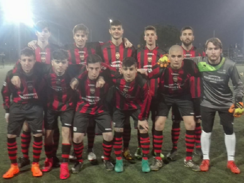 https://www.lacicala.org/immagini_news/21-05-2019/juniores-prima-sconfitta-match-vince-primavera-600.png