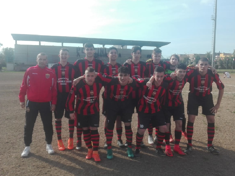 https://www.lacicala.org/immagini_news/21-05-2019/juniores-vittoria-pontinia-immediata-reazione-velletri-600.png