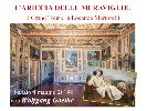 https://www.lacicala.org/immagini_news/21-05-2019/lariccia-meraviglie-grand-tour-locanda-martorelli-100.png