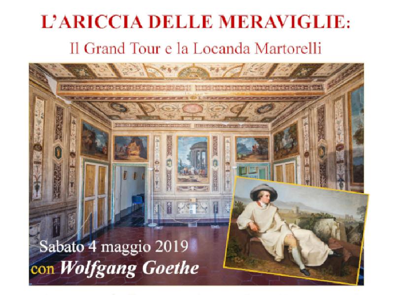 https://www.lacicala.org/immagini_news/21-05-2019/lariccia-meraviglie-grand-tour-locanda-martorelli-600.png