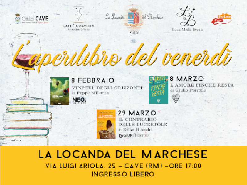 https://www.lacicala.org/immagini_news/21-05-2019/libri-autori-caffe-corretto-600.png