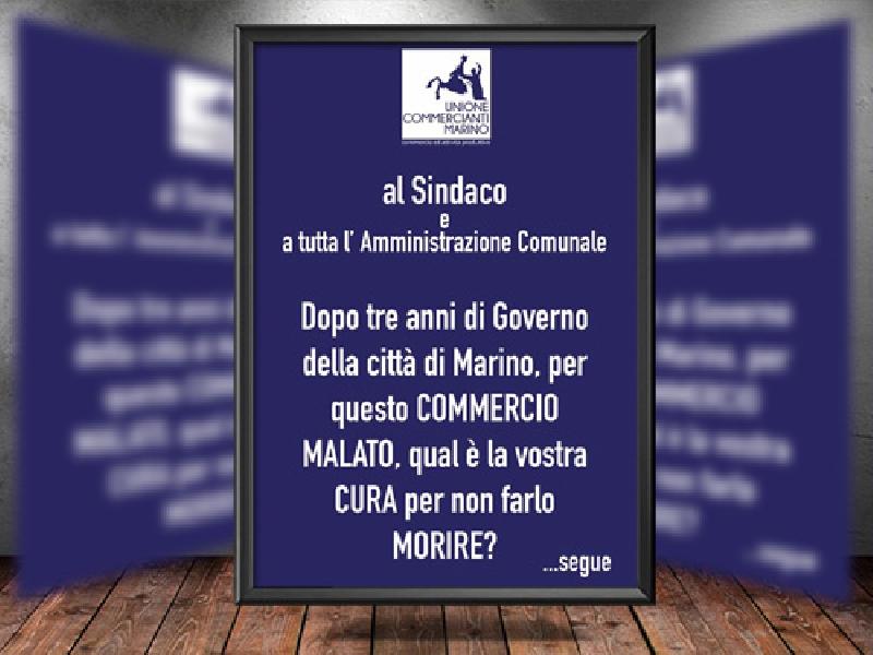 https://www.lacicala.org/immagini_news/21-05-2019/lunione-commercianti-marino-spiega-ragioni-manifesto-600.jpg
