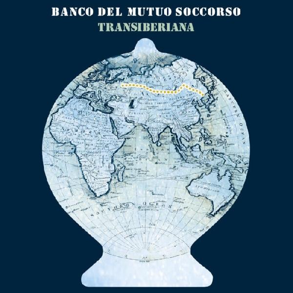 https://www.lacicala.org/immagini_news/21-05-2019/marino-banco-mutuo-soccorso-presenta-transiberiana-anteprima-mondiale-proloco-600.jpg