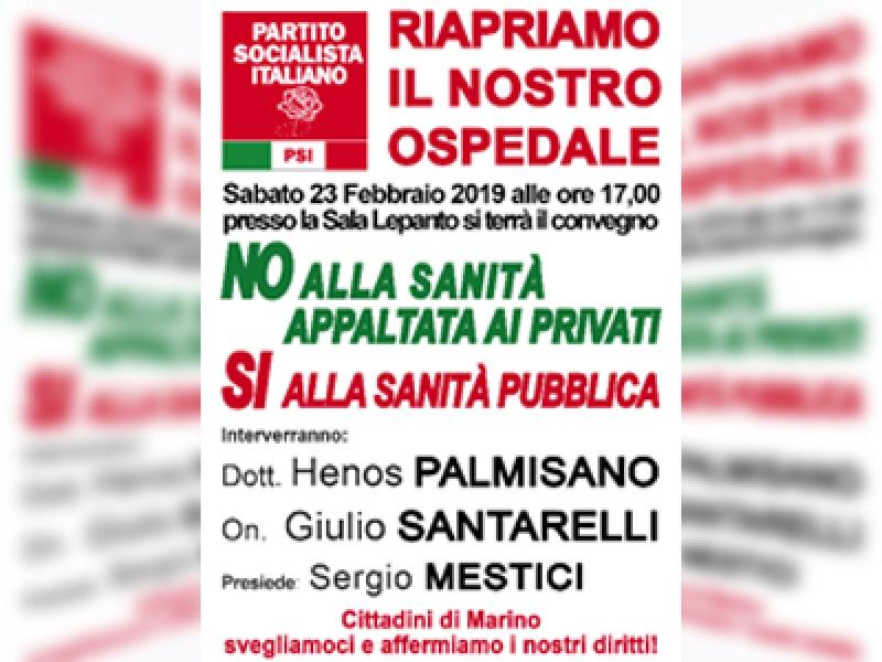 https://www.lacicala.org/immagini_news/21-05-2019/marino-costituisce-comitato-promotore-riapertura-dellospedale-giuseppe-600.jpg