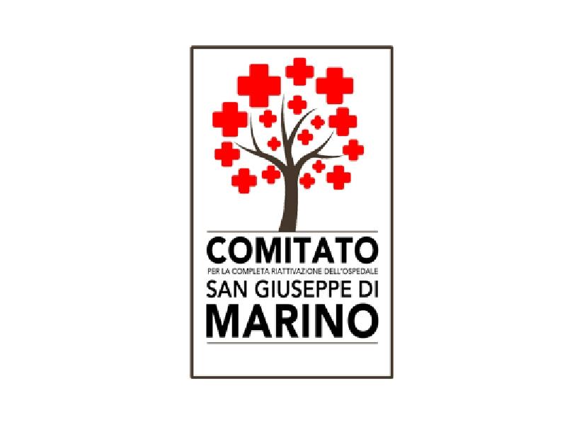 https://www.lacicala.org/immagini_news/21-05-2019/marino-nasce-comitato-lospedale-sgiuseppe-600.jpg