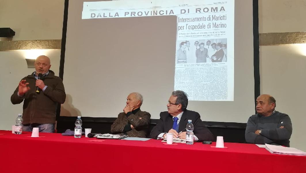 https://www.lacicala.org/immagini_news/21-05-2019/marino-sindaco-carlo-colizza-aderisce-comitato-promotore-riapertura-delospedale-sgiuseppe-600.jpg