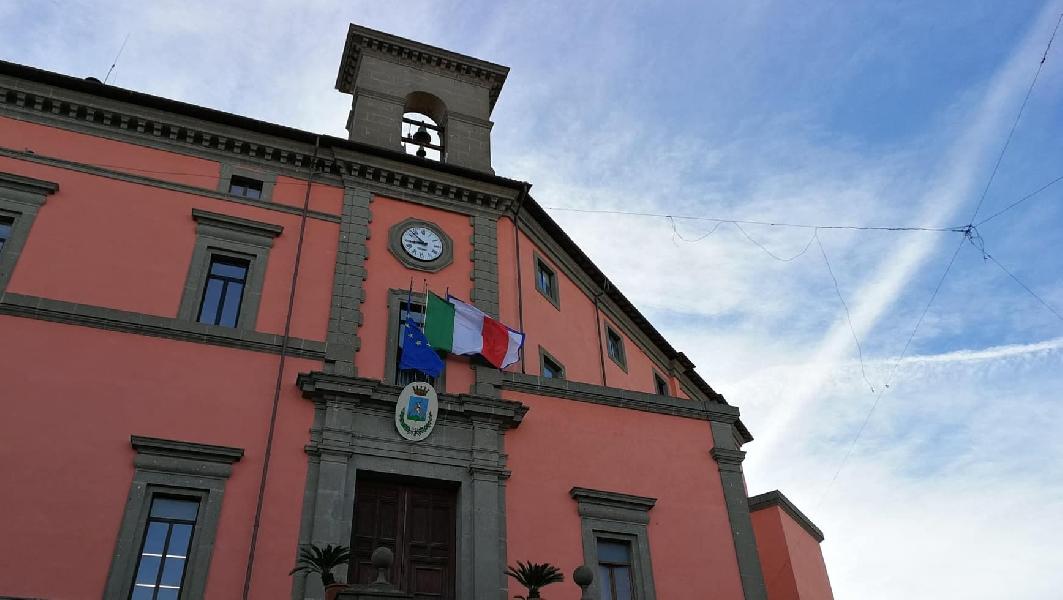 https://www.lacicala.org/immagini_news/21-05-2019/marino-sindaco-colizza-volete-bene-questo-paese-indico-luscita-600.jpg