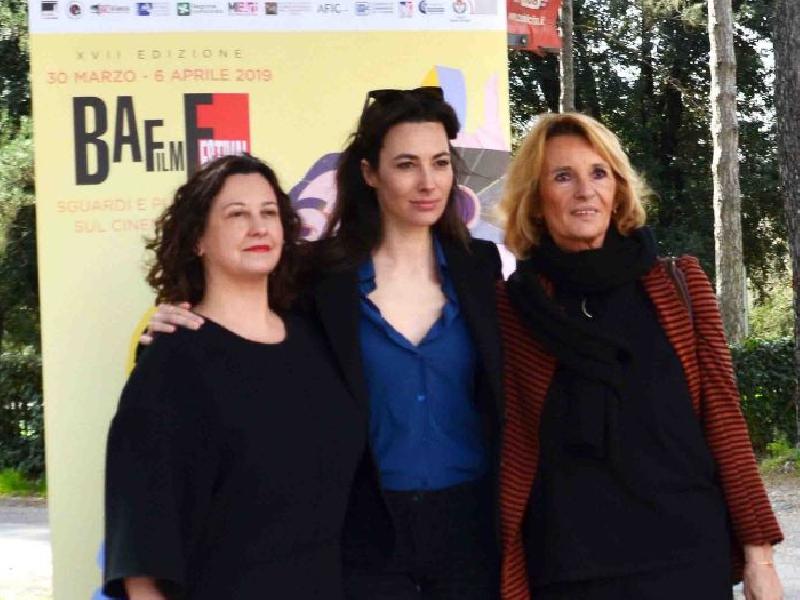https://www.lacicala.org/immagini_news/21-05-2019/marzo-aprile-2019-xvii-edizione-baff-busto-arsizio-film-festival-600.png