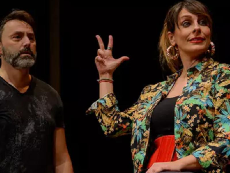 https://www.lacicala.org/immagini_news/21-05-2019/matrimonio-allimprovviso-programmazione-questi-giorni-teatro-servi-600.png