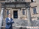 https://www.lacicala.org/immagini_news/21-05-2019/matteo-salvatori-mondo-dellassociazionismo-candidatura-sostenere-sociale-100.png