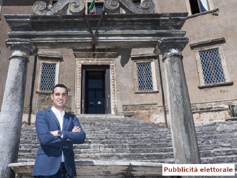 https://www.lacicala.org/immagini_news/21-05-2019/matteo-salvatori-mondo-dellassociazionismo-candidatura-sostenere-sociale-600.png