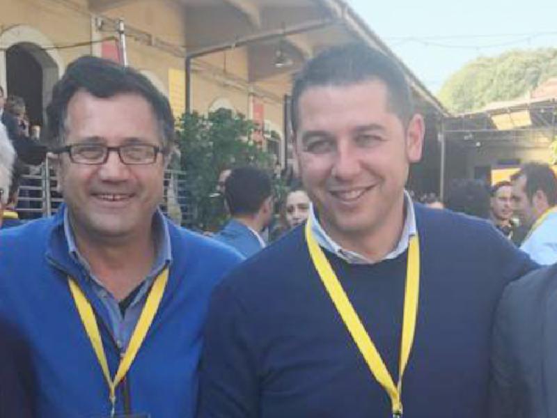https://www.lacicala.org/immagini_news/21-05-2019/maugliani-cilia-stop-polemiche-avanti-manuel-magliocchetti-600.png