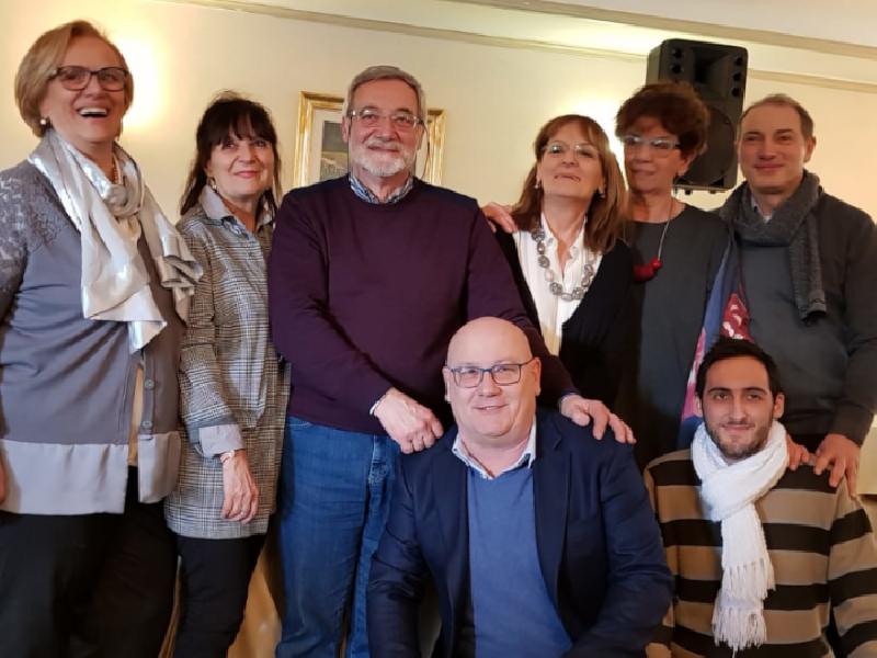 https://www.lacicala.org/immagini_news/21-05-2019/memoria-voto-emanuela-treggiari-presidente-vice-rocco-corte-600.png