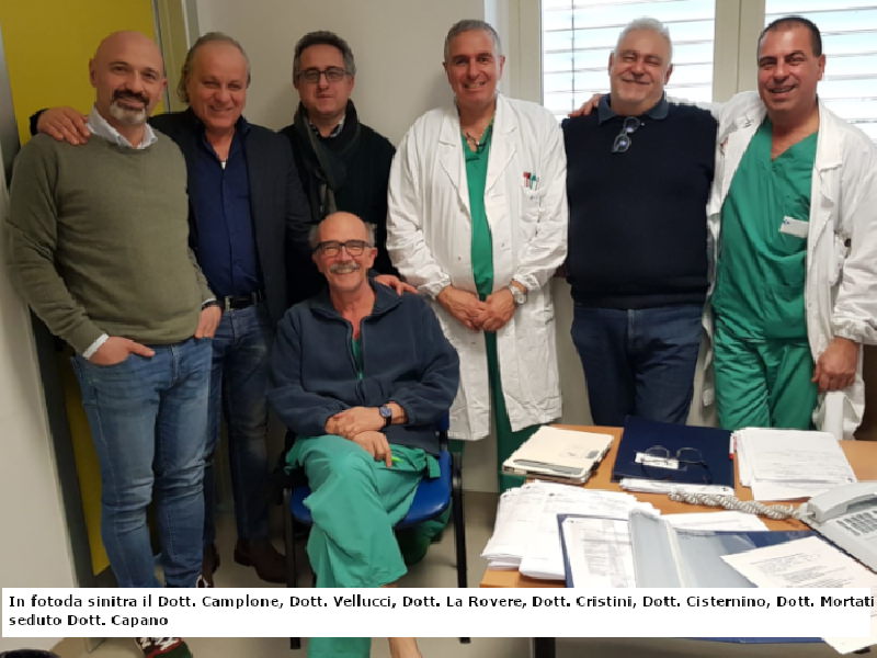 https://www.lacicala.org/immagini_news/21-05-2019/museo-palestrina-ospitera-joint-meeting-arte-medica-archeologia-600.png