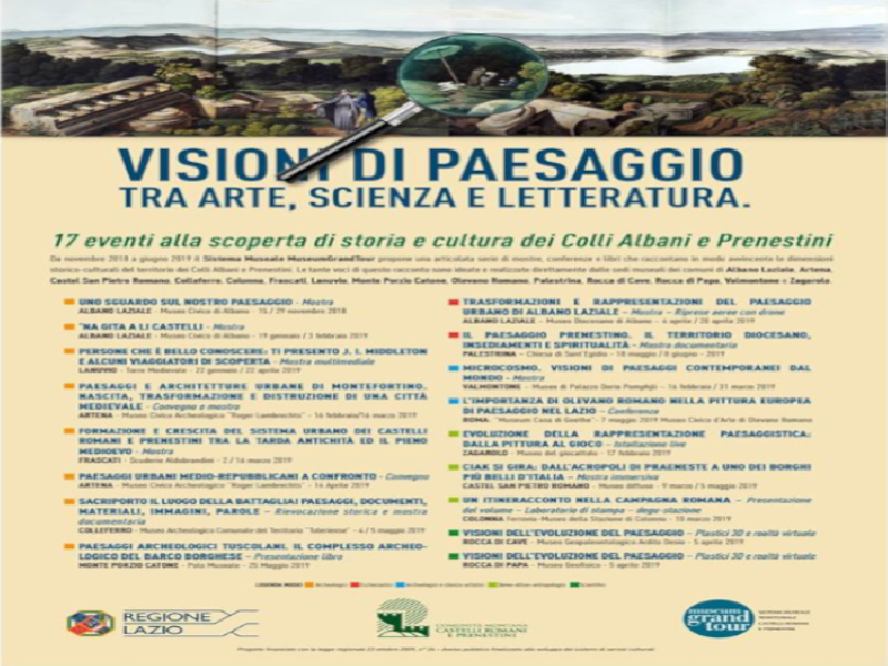 https://www.lacicala.org/immagini_news/21-05-2019/nostre-citta-protagoniste-mostra-diffusa-visioni-paesaggio-arte-scienza-letteratura-600.png