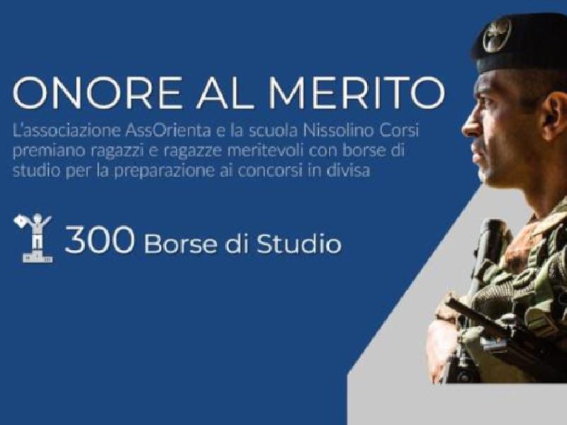 https://www.lacicala.org/immagini_news/21-05-2019/onore-merito-borse-studio-giovani-anni-600.png